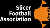 slicerfootballINVERT_SD